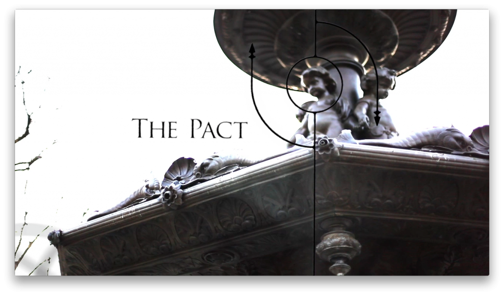 THE_PACT